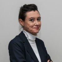 Nathalie Ollier