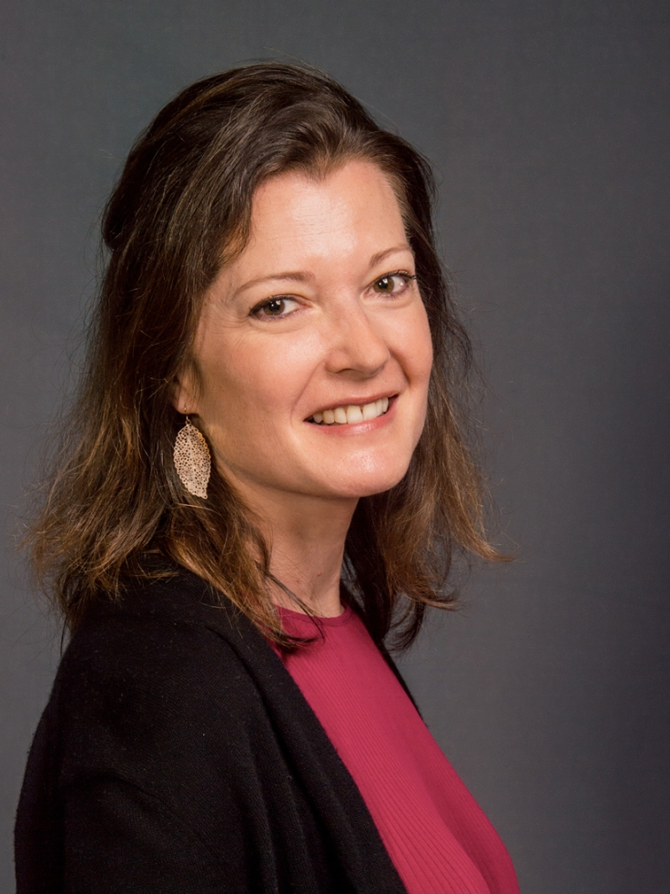NathalieDoré